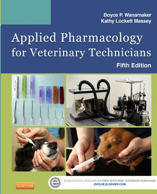 Elsevier Science Health Science Div Veterinary Medicine
